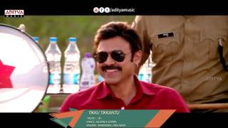Talgu songs