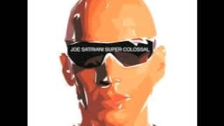Joe Satriani   Super Colossal Full Album