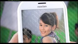 Nexian Tap TV Commercial