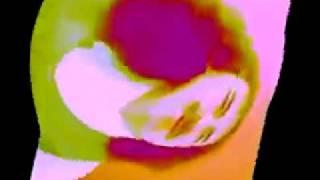 DJ Kurwa Spierdalaj - Zjedz LSD [QUITSCH'S CLASSIC]