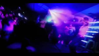 Chris Brown - Spend It All (feat.Se7en & Kevin Mccall) Official Video