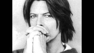 David Bowie  Fame Hqhd