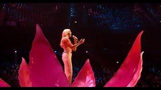 Helene Fischer | Der Augenblick & Caruso (Farbenspiel Live - Die Tournee)