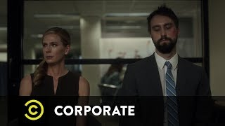 Corporate - An Office Obsessed