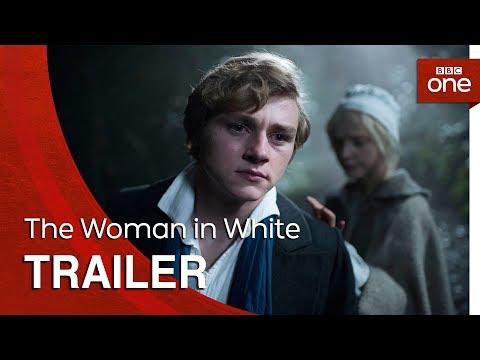 Xxx Mp4 The Woman In White Trailer BBC One 3gp Sex