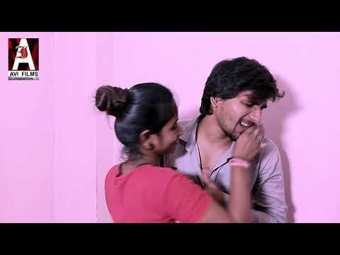 Xxx Mp4 Balam Ke Chhot Lagata Full Video HQ Super Hot Bhojpuri Song Singer Deepak Yadav 3gp Sex