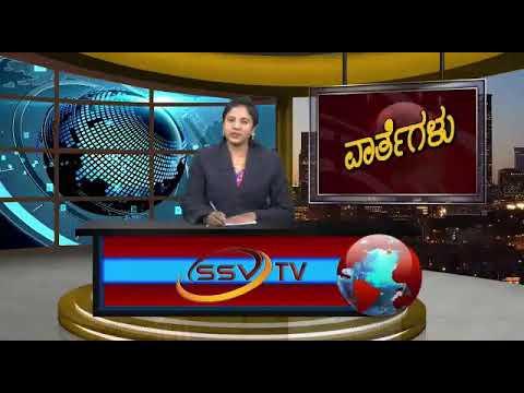 Xxx Mp4 Mouth Painting By Shrishail Gasti On SSV TV 3gp Sex