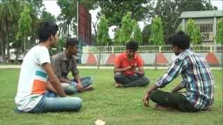 FIFA WORLD CUP 2014 Bangla Natok