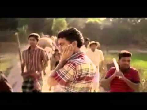 Robi Voice Badh BD Commercial