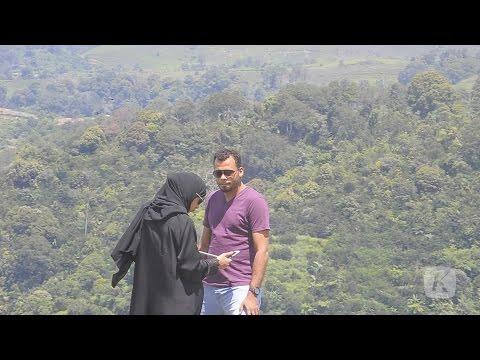 Xxx Mp4 Kampung Arab Di Kawasan Puncak 3gp Sex