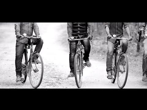 Babur Gaan Pedal Maari Maari New Assamese Music Video