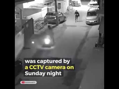 Xxx Mp4 CCTV Indian Girl Raped 3gp Sex