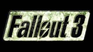Fallout 3 Galaxy News Radio All Songs