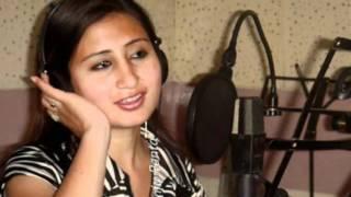 New Nepali Christian Song( Promo) Chhitiz Pari - By Paul Rai