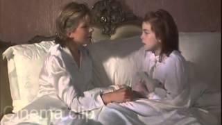 The Parent Trap (1998) Not Annie