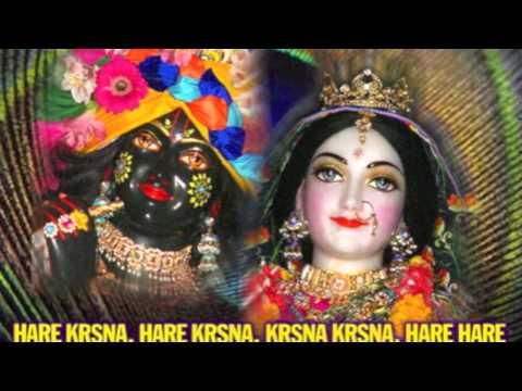 Xxx Mp4 Maha Manthra Keerthana Bhavadhaarini Anantaraman 3gp Sex