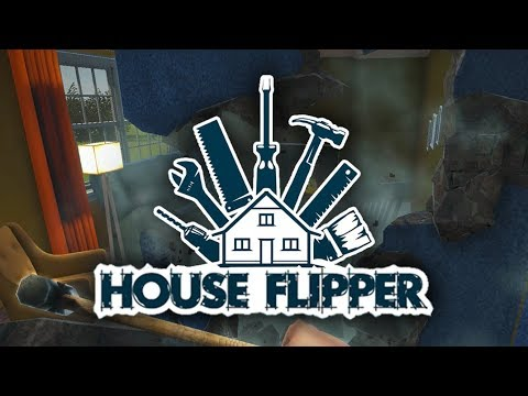Xxx Mp4 House Flipper There S No Place Like Home 3gp Sex
