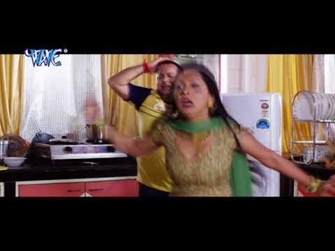 Xxx Mp4 Bhojpuri Comedy Scens Sapoot Manoj Tiger Full Comdey 2014 3gp Sex