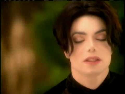 Xxx Mp4 Michael Jackson You Are Not Alone Official Music Video Mp4 3gp Sex