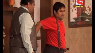 Pritam Pyaare Aur Woh - Episode 66 - 2nd June 2014
