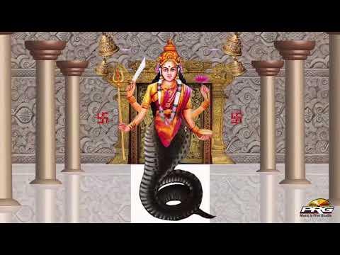 Xxx Mp4 Champe Khan का ऐसा देसी भजन जो शायद ही आपने सुना या देखा होगा जरूर देखिए देवी सिंह भोमिया LIVE 3gp Sex