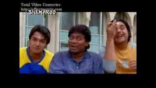 amdani athani kharcha rupaiya titol song