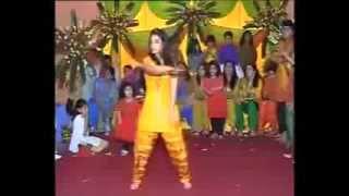 images Bangla Wedding Songs 2013