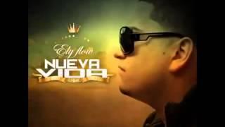 Ely Flow   Porque No Te Atreves   Reggaeton Cristiano 2014