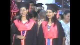 جامعة التقانة السودان_الدفعة العاشره.wmv