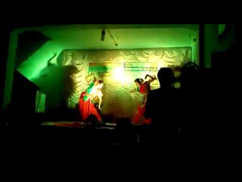 Xxx Mp4 Riya Chakraborty And Kousani Ghosh 3gp Sex