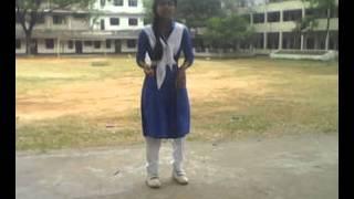 bangla new song 2016 magir putki voda