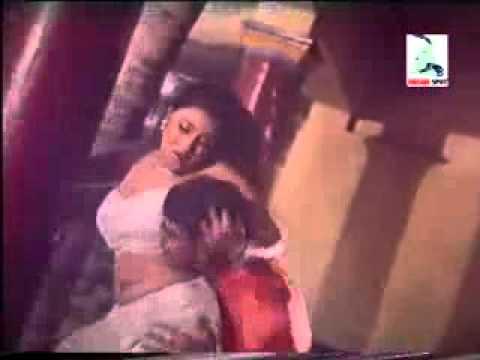 Xxx Mp4 Bangla Hot Song 3gp Sex