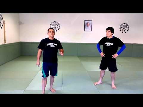 Exercicios e treino de queda Para Luta Olimpica wrestling Drills