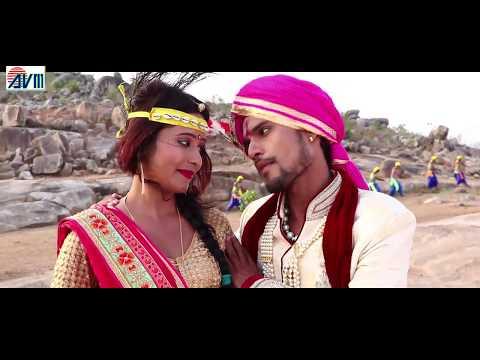 Xxx Mp4 रवि टंडन Cg Karma Geet Ye Re Diwani Tor Pairi Ravi Tandan Tara Kulkarni Chhattisgarhi Song Video2018 3gp Sex