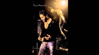 Fadi Abboud - Bouza 2013 / فادي عبود - بوزا