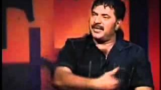 MAMMOOTTY   MOHANLAL INTERVIEWS ON MANORAMA    YouTube