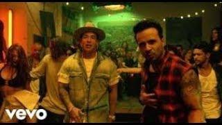 Luis Fonsi - Despacito ft. Daddy Yankee  {Whatsapp Status} FAST Video