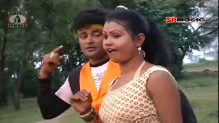 New Purulia Video Song 2015 - O Aamar Chapa Koli | Video Album - SR Music Hits