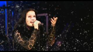 Nightwish - Walking in the Air (live in Tampere 2000) [HD 720p].mp4