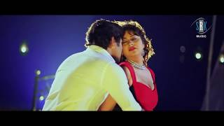 Diya Buta Da Sabhe Sut Gail Ho | Hot Bhojpuri Movie Song | Anara Gupta, Yash Kumar