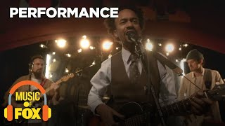 Lost In A Crowd ft. Jamal Lyon & Fantastic Negrito | Season 2 Ep. 15 | EMPIRE