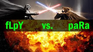 [DE/GER] Floppy vs. Para MULTIPLAYER BATTLE (Part 5)
