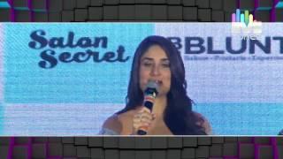 Kareena Kapoor Khan proud about pregnancy | MTunes HD
