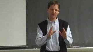 Missionary Doctor: Dr. Scott Armistead