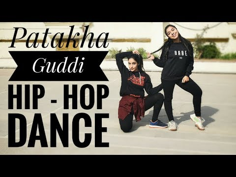Xxx Mp4 Patakha Guddi Hip Hop Dance Highway Unmasked 3gp Sex