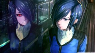 Nightcore (Sad Song)
