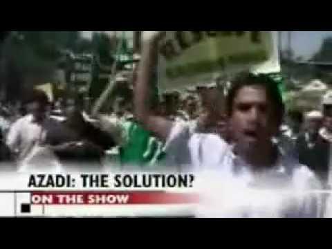 Xxx Mp4 Pro Pakistan Slogans In Kashmir FUCK INDIA Flv 3gp Sex