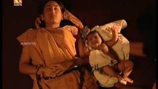 Krishana Kripa Sagaram | Episode #09| Mythological Serial by Amrita TV