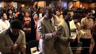 Video - Pastor Tesfaye Gabiso 'Hizbin Abezah' 2.flv