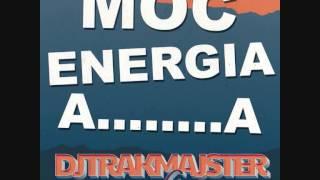 05. Trakmajster - Moc Energia Amfetamina prod. Slayback